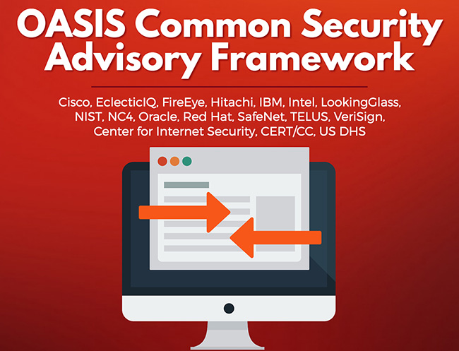 disclose cybersecurity vulnerabilities