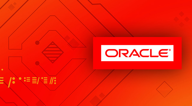 Oracle WebLogic zero-day RCE