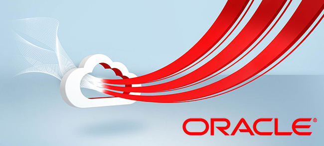 Oracle Identity Manager patch