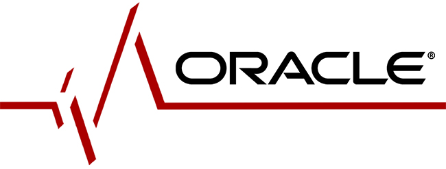 Oracle patches