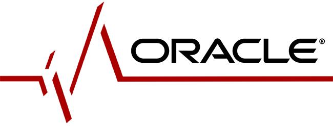Oracle buys Dyn