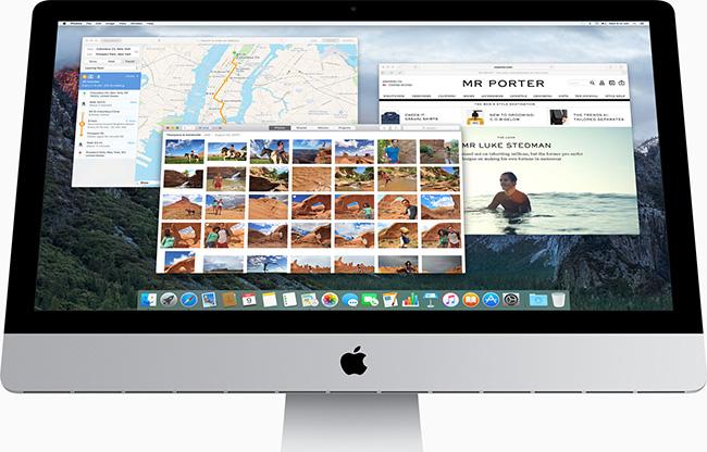 OS X zero day