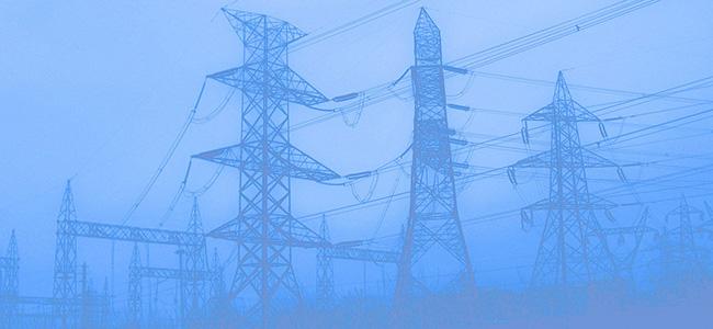 power grid cyberattacks