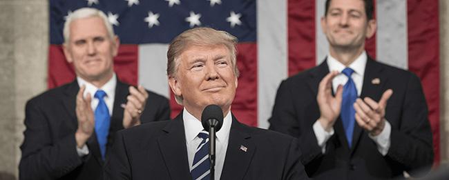 DreamHost doj anti-trump website