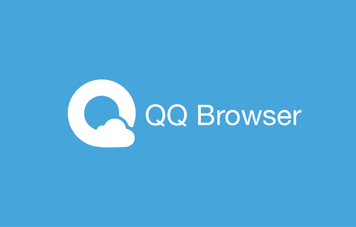Security And Privacy Issues In Qq Browser Put Millions Of Users At Risk Help Net Security