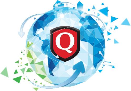 Qualys Container Security