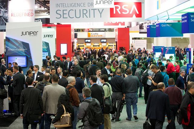 Cyber Risk Board Forum
