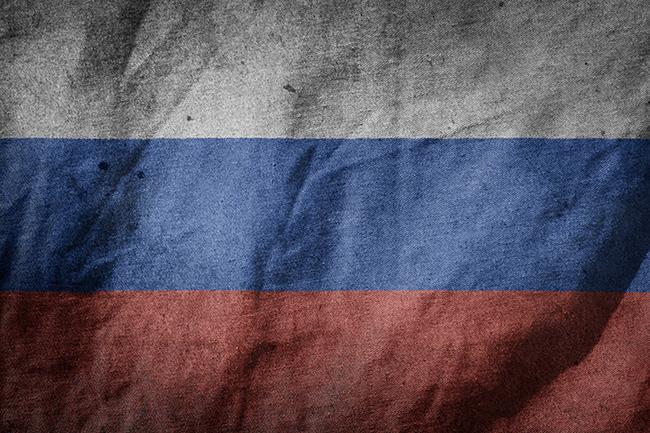 Telegram Russian ban