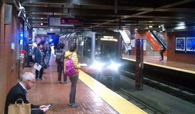 San Francisco transport system ransomware attacker