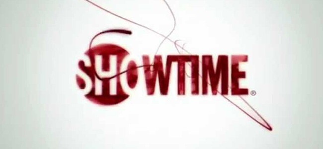 showtime mining cryptocurrency