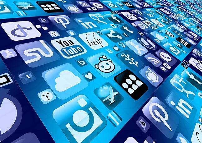 ZeroFOX Research team exposes social media threats