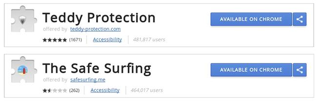 stealthy botnet