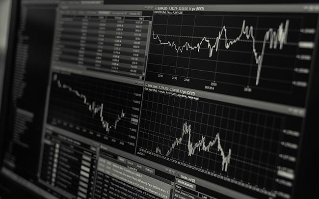 hackers insider trading