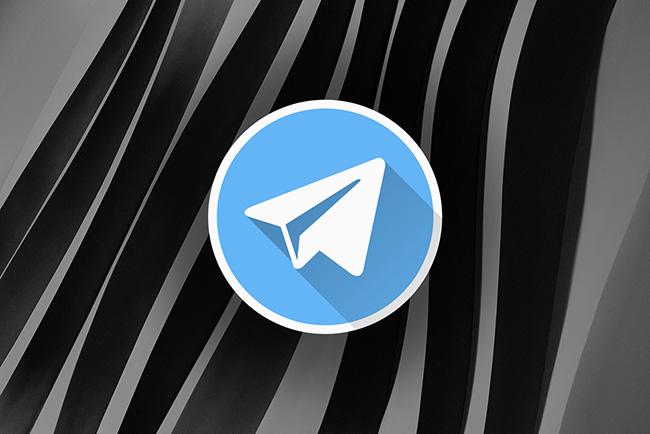 Russia ban Telegram