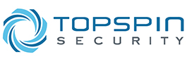 TopSpin Security