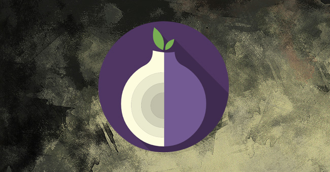 unmask Tor users