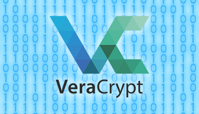 VeraCrypt security audit reveals many flaws