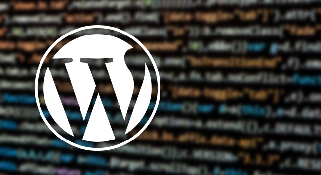 wordpress critical zero-day