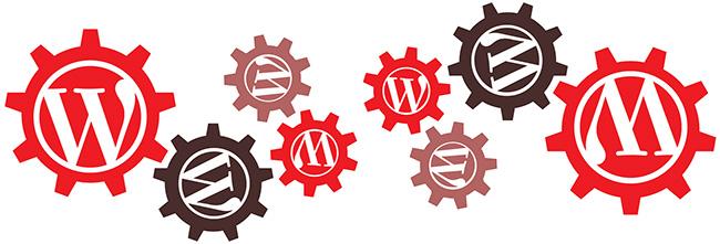 WordPress bug bounty