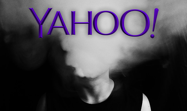Yahoo breach update