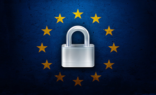 IT security legal framework in Europe