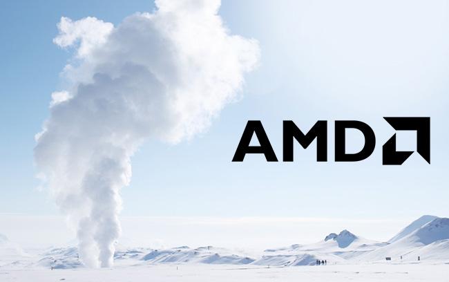 AMD CTS Labs vulnerabilities fixes