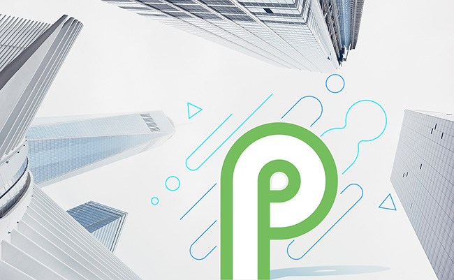 Android OEMs security patches