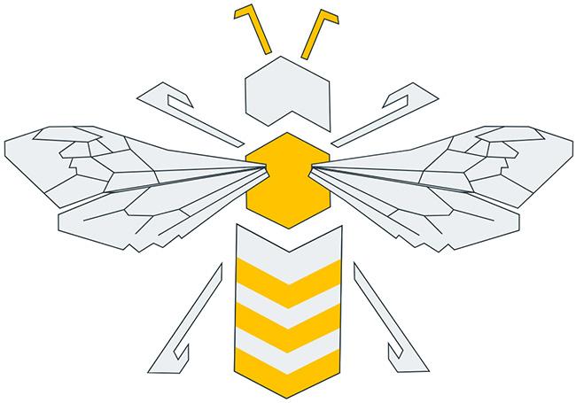 Bee Token ICO scam