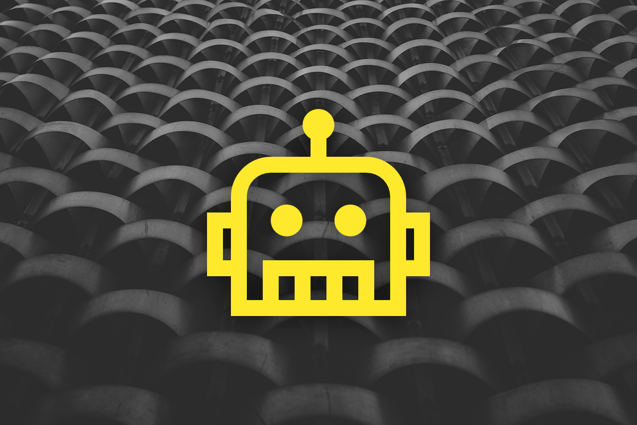 IoT botnets vulnerabilities