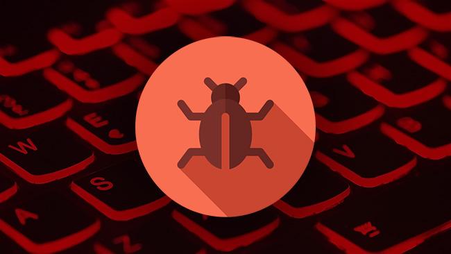 Google bug bounties 2019