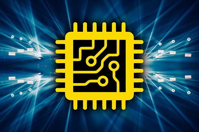 vulnerabilities high-performance computer chips