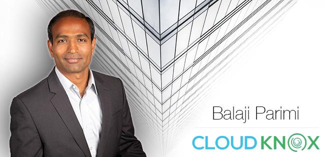 safeguarding hybrid-cloud infrastructures