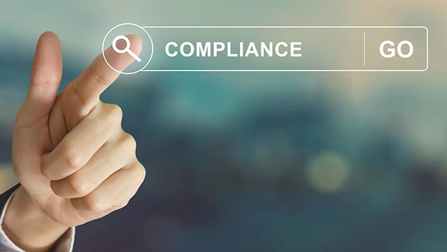 businesses compliance