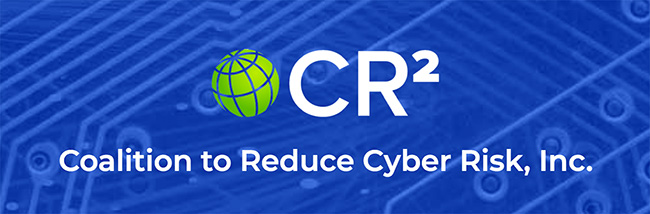 Coalition to Reduce Cyber Risk