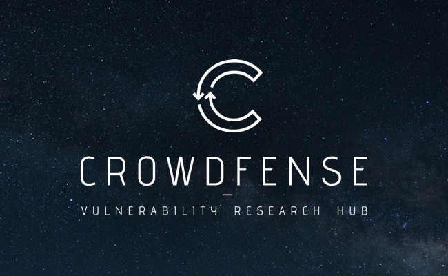 Crowdfense Vulnerability Research Hub