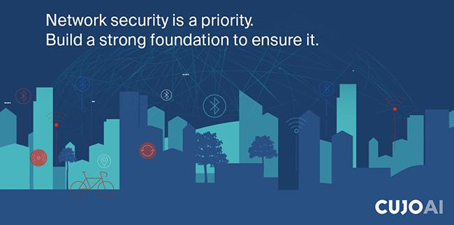 avoid IoT hack