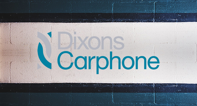 Dixons Carphone breach