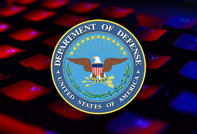 Hack the Marine Corps bug bounty program