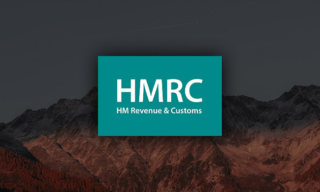 HMRC voiceprints