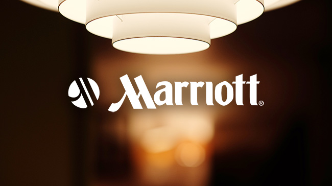Marriott data breach reactions