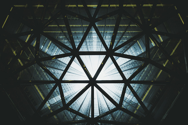 microservices application development