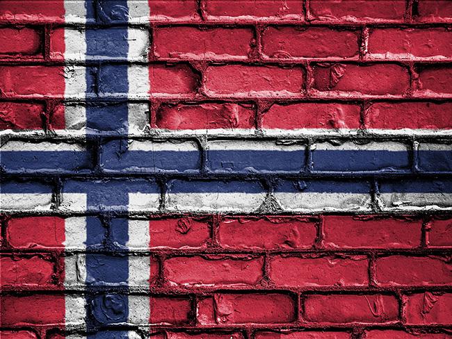 Norwegian health authority hacked