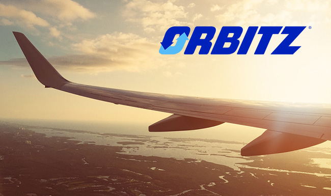 Orbitz data breach