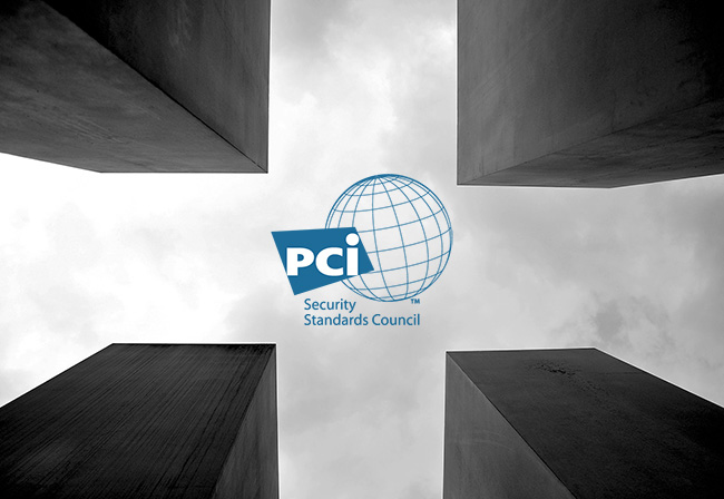 PCI Software Security Standards
