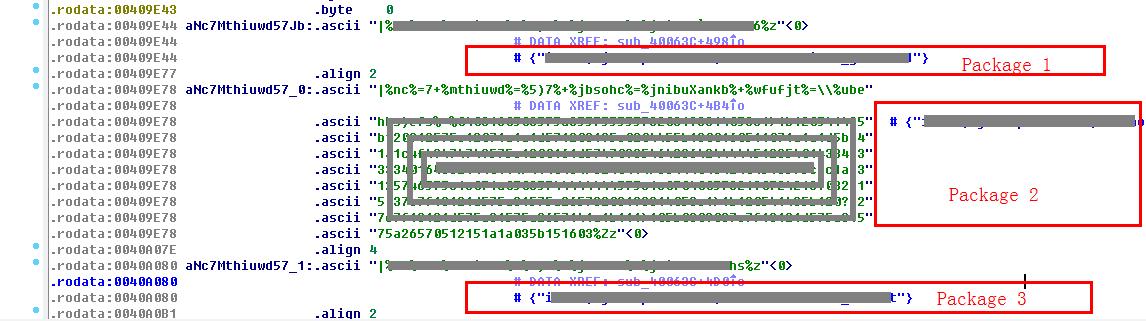 satori ETH mining malware