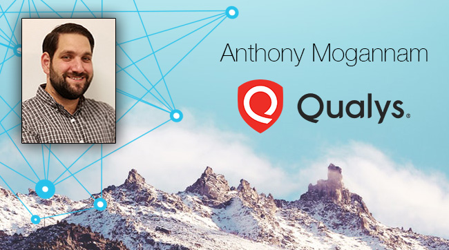 Qualys Community Edition