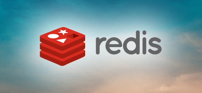 redis compromise