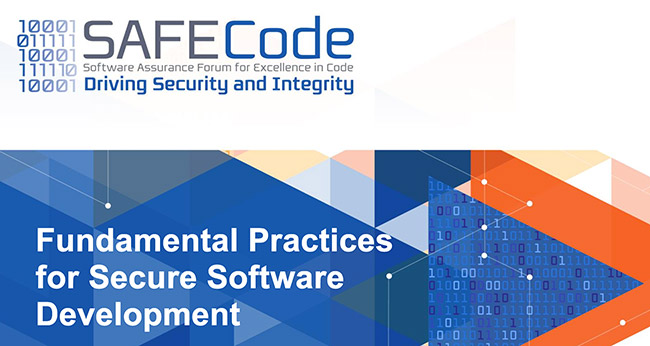 secure software development practices