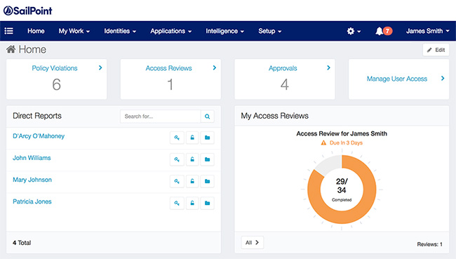 infosec products august 2018