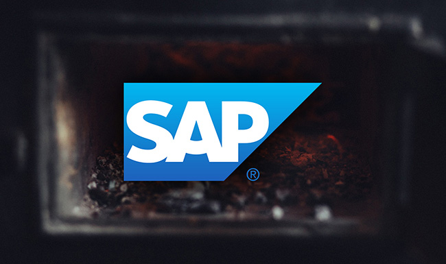 sap critical security configuration risk